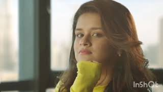 RajatNagpal#RiyazAly#AvneetKaur Pahadan Rajat Nagpal | Riyaz Aly | Avneet Kaur | Gurnazar | Lat