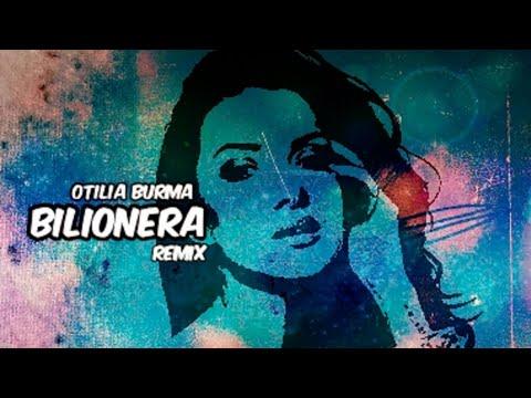 Otilia - Bilionera(Remix) Nkd-Tricky Beats [TheKalachanProduction]