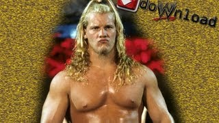 WWE Download - Midlife crisis - Episode 29