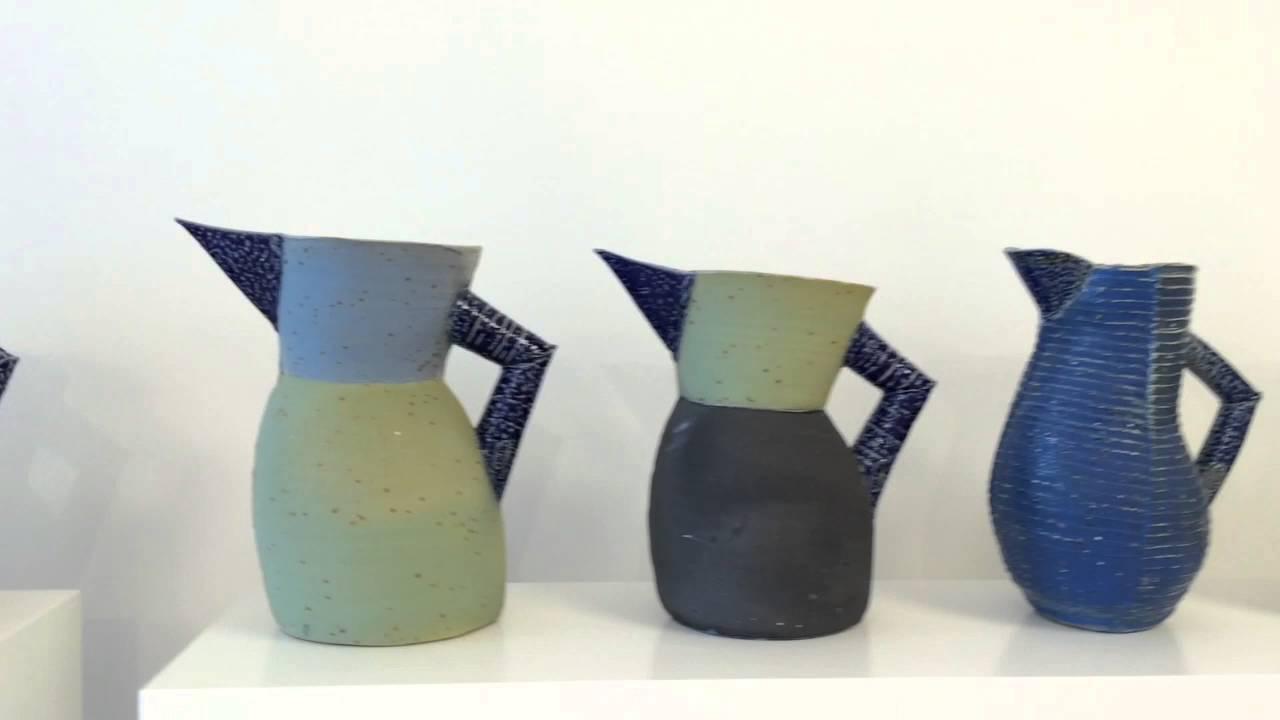 fulby keramik Fulby Keramik   YouTube fulby keramik
