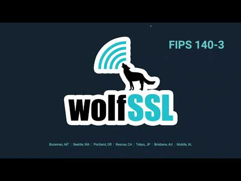 Download Everything You Need to Know About FIPS 140-3