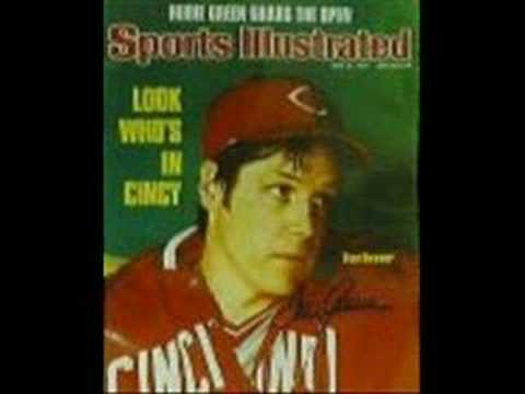 Tom Seaver tribute