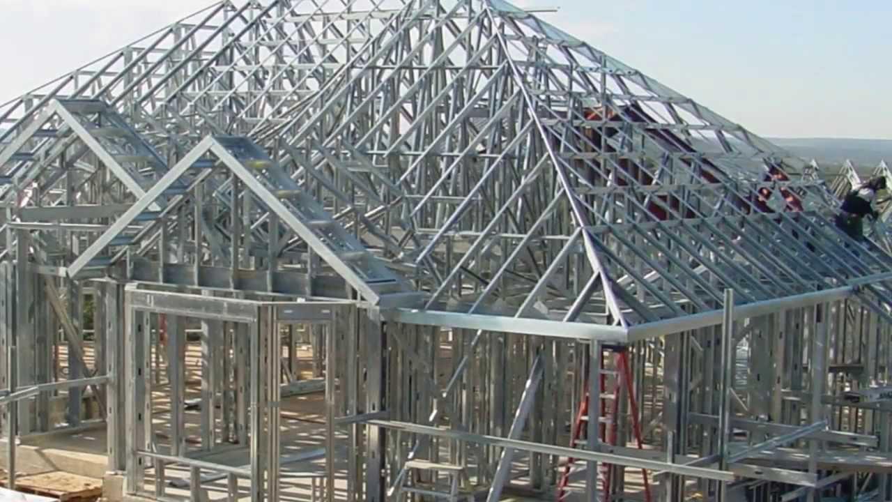 La Ingenier 237 A Civil En La Construcci 243 N En Su Relaci 243 N