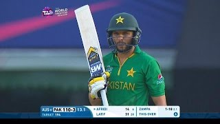 Shahid Afridi 666666 in 1 over