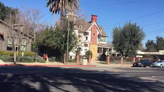 Take a walk around Willow Glen.  #willowglen #sanjose #california #bayarea #realestate