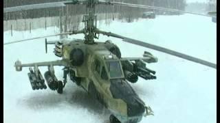 СССР и Россия против НАТО. Ударная сила. 042 выпуск. Чёрный призрак.