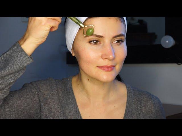 Sprancenele - Invata cum sa le ingrijesti