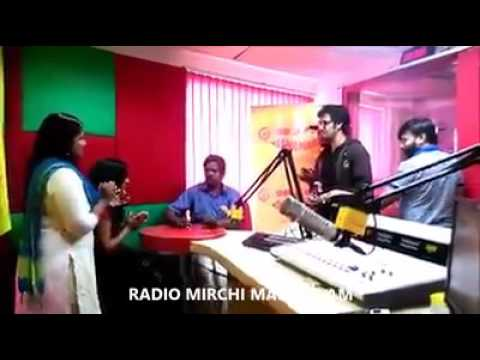 Muthe Ponne pinangalle original song exclusive (Better than movie song)