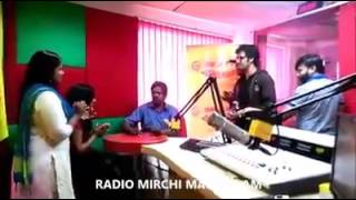 muthe ponne pinangalle original song exclusive better than movie song