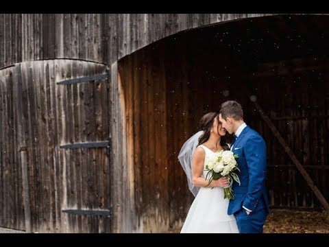 Story Of The Day - Zoe + Jay  |  Winona Vine Estates Wedding Photographer  |  Moments -by Lauren
