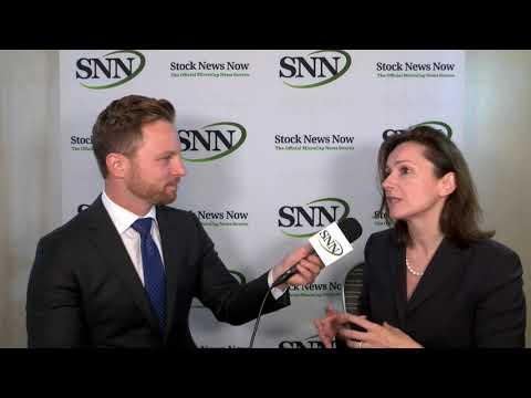 Update With Mundoro Capital Inc. (TSX-V: MUN) - July 2019   SNN Network