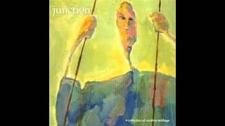 Junction - A Collection Of Random Mishaps FULL ALBUM