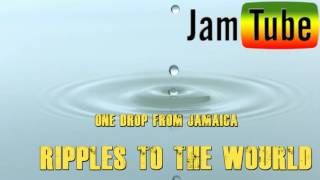 Jamtube tv Introw Dunshall