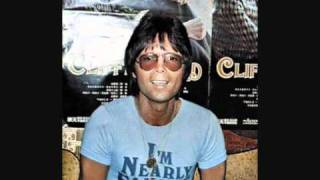 CLIFF RICHARD-POWER TO ALL OUR FRIENDS BY ELS