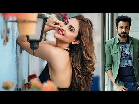 Chehre: TV Actress Krystle D'Souza Joins Amitabh Bachchan And Emraan Hashmi Film