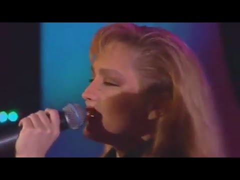 Старшая сестра- Татьяна Буланова(1992)