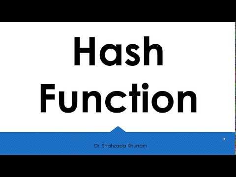 hash-algorithm-|-how-hash-function-works