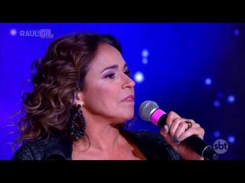 DANIELA MERCURY - Ilê Peróla Negra