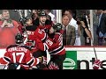 Most Memorable goals from the New Jersey Devils  in their history (until 2017)