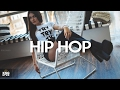 New HipHop / Rap Mix 2017 (Best Rap / Hip Hop Music Mix 2017)