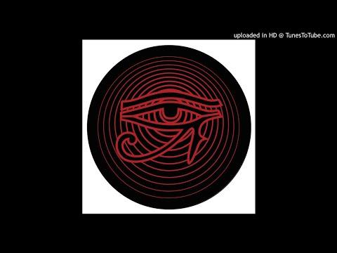 PREMIERE: Bobby Pleasure - Mahe [Trouble Maker]