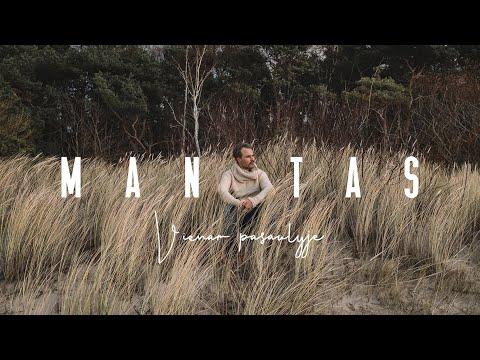 MANTAS - Vienam Pasaulyje