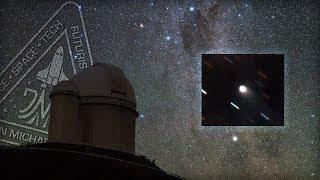 An Interstellar Comet? C/2019 Q4 Comet Borisov