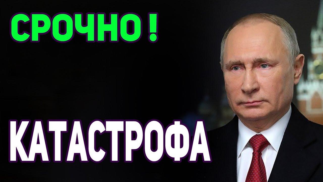 ОНИ ВСЕ ПОНЯЛИ. Кирилл Рогов, Антон Орехъ