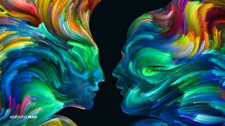 KUNDALINI RISING || 432Hz Music to Balance Male Female Energy || Healing Music for Meditation