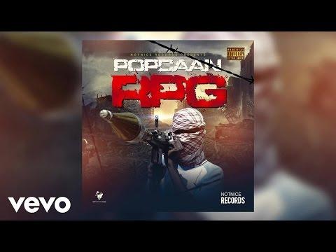 Popcaan - RPG (Audio)