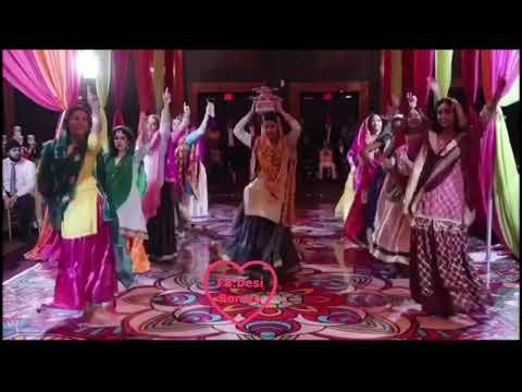 Jagmeet Singh Canada And Gurkiran Kaur Wedding Viral Video 2018