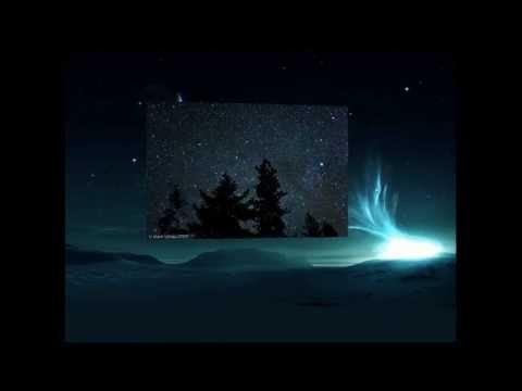 onerepublic---counting-stars