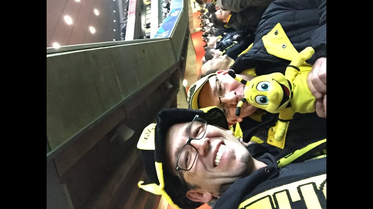Cl Dortmund