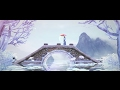 Beautiful Chinese Music - Frosted Brows