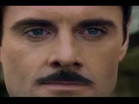 New World Zorro Trailer