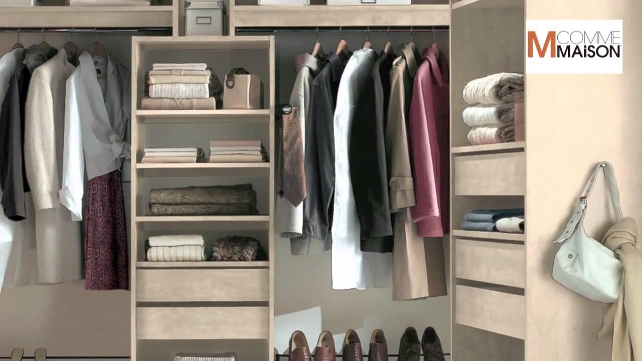 dressings lapeyre amnagement espace porte chaussures dressings with dressings lapeyre great le. Black Bedroom Furniture Sets. Home Design Ideas
