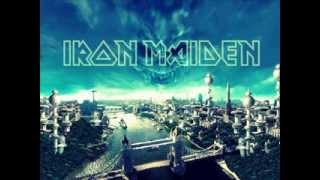 Iron Maiden - Blood Brothers (Orchestra Version)
