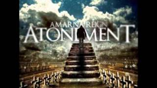 Watch Amarna Reign Into The Sky video