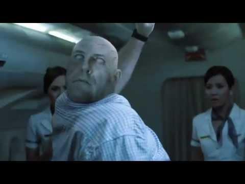flight 7500 movie download in hindi