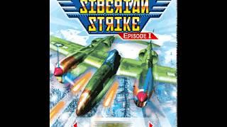 Siberian Strike: Episode I - Gameloft