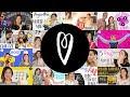 Csatorna ajánló | Helló kreatív éned! | INSPIRÁCIÓK Csorba Anitától