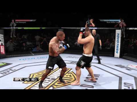 EA SPORTS™ UFC®_20150422161841