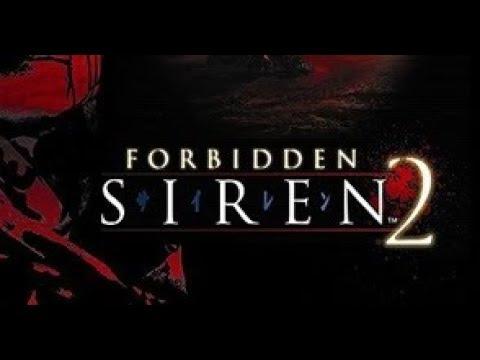PCSX2 настройка лучшей графики для Forbidden Siren 2