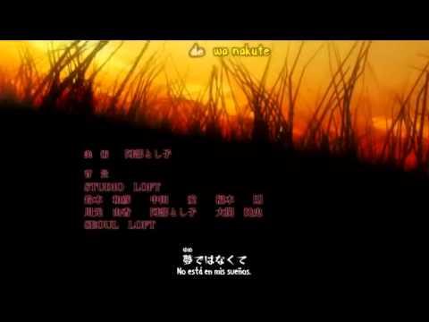Naruto Shippuden Ending 9 Shinkokyuu    Artista SUPER BEAVER
