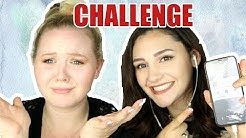 Challenge - Errate den Song - Summen