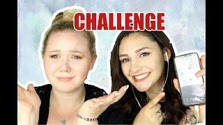 Challenge - Errate den Song - Summen