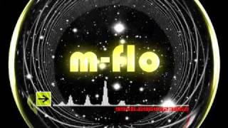 m-flo loves WHEE SUNG / I'M DA 1