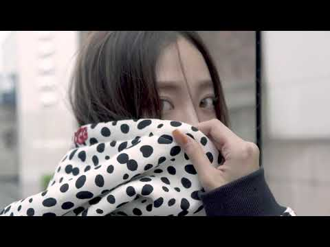 """UGG""""Dalmatian Collection"""" 10/7(WED)New release"""