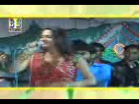 Gujarati Comedy Shayri.3gp