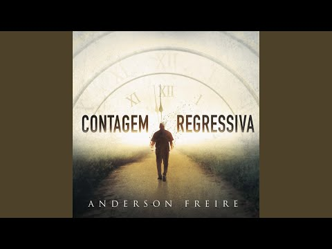 0 TOP 10 Musicas Evangélicas Anderson Freire